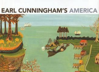 cunningham_500.jpg