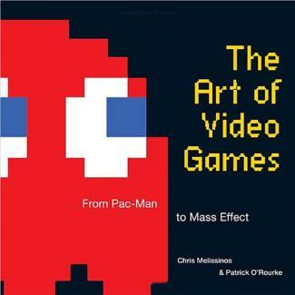 videogames_500.jpg
