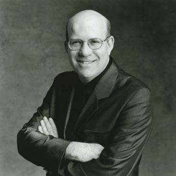 David Lawrence Levinthal