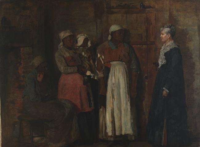 Untitled - 1909.7.28 - 82531