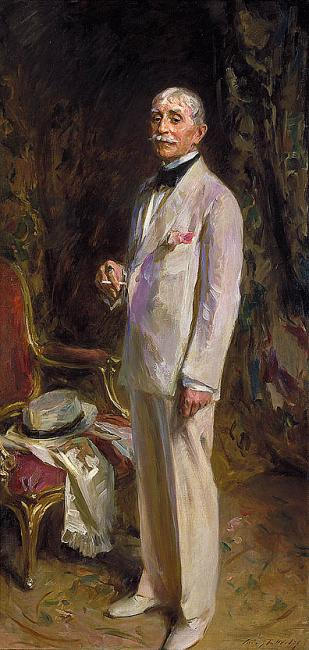 Untitled - 1932.6.1 - 658
