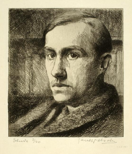 Paul Welsch