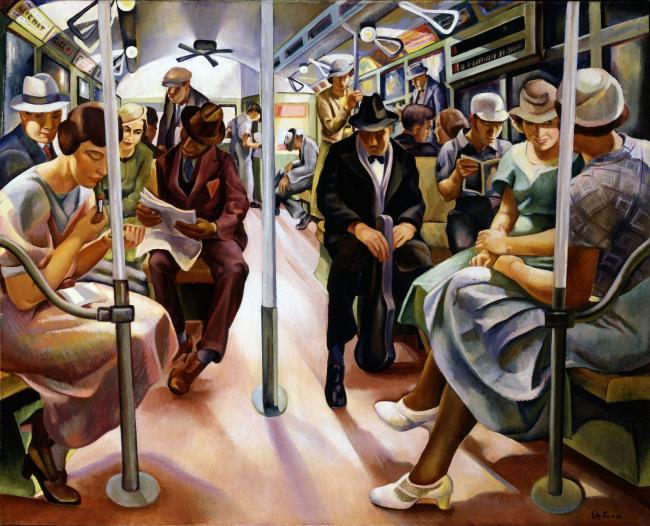 Untitled - 1965.18.43 - 64716