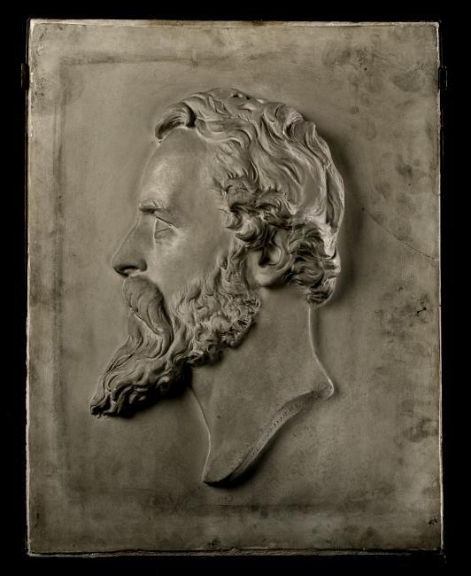 William Henry Rinehart