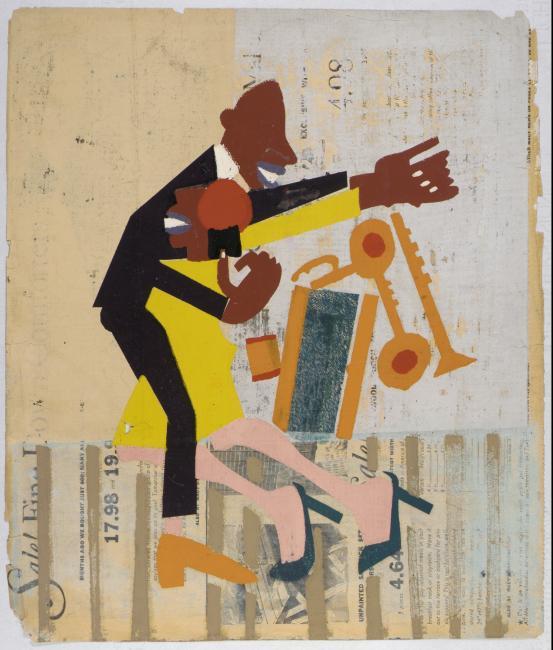 Untitled - 1971.134 - 55630