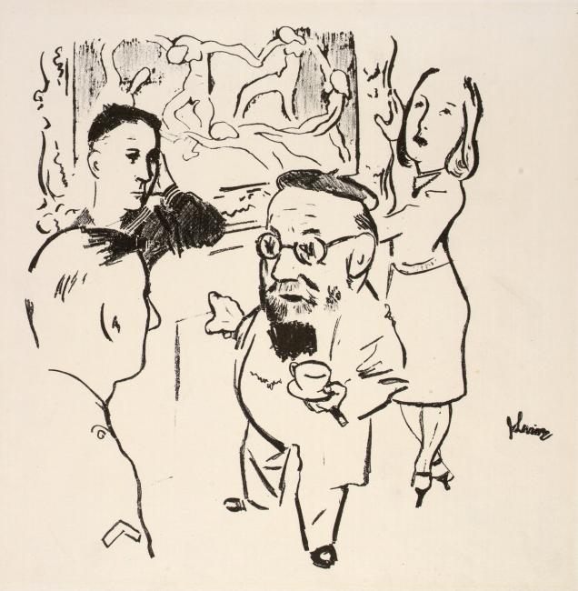 Untitled - 1971.326 - 47729