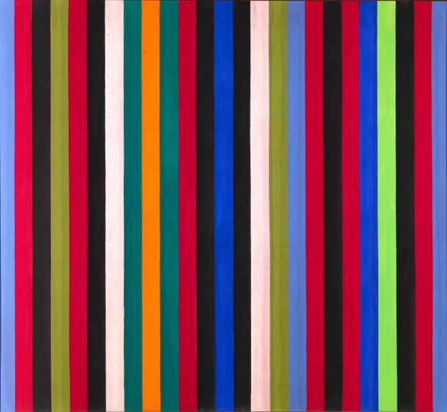 Untitled - 1976.108.33 - 123040