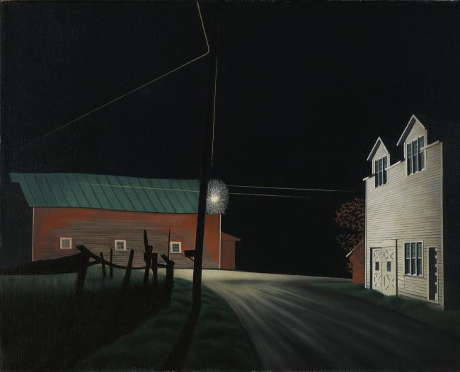 Untitled - 1976.121 - 123041
