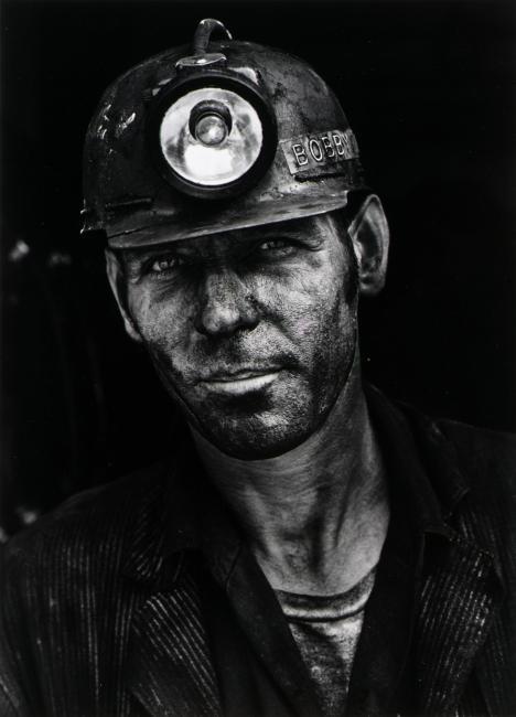 вдоль шахтер картинки на мой мир первых этапах