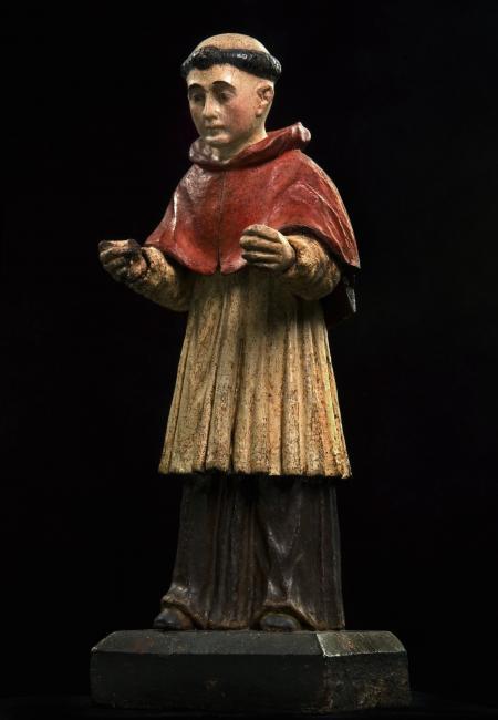 Felipe de la Espada