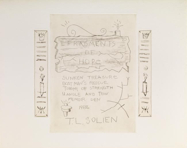 T. L. Solien