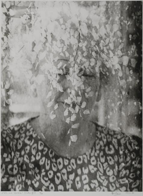 Muriel Hasbun