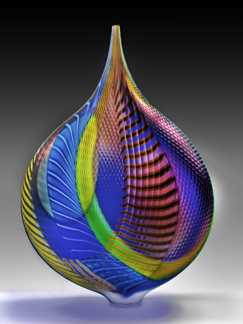 Untitled - 2011.6 - 74049