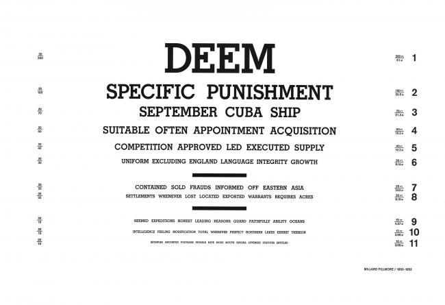 Forensic pathology thesis