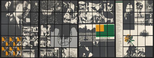 Untitled - 2013.24.1A-B - 129174