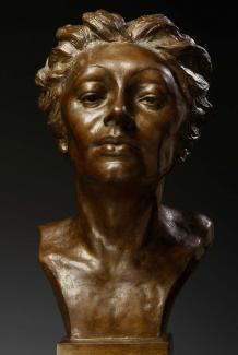 Stop 175: Katharine Cornell