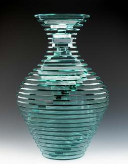 Stop 128: Vase #65-78