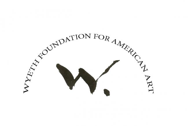 """A logo with a big """"W"""""""