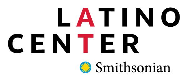 The Smithsonian Latino Center logo