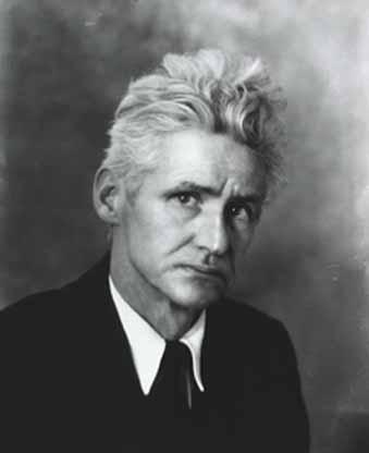 John E. Costigan