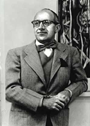 William C. Palmer