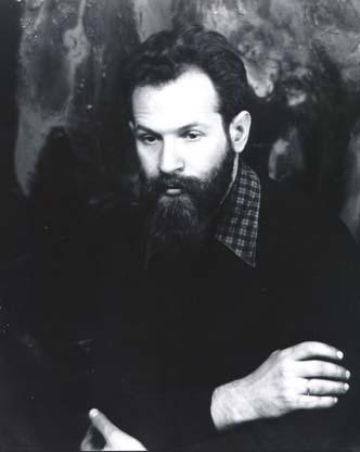 Andre Racz