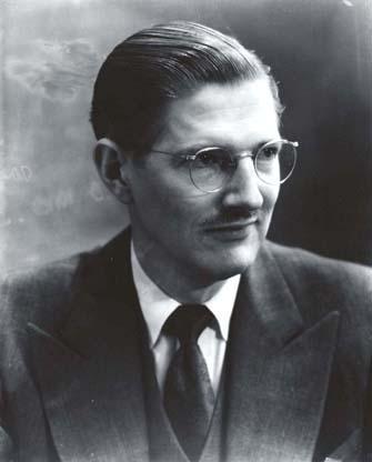 Lamar Baker