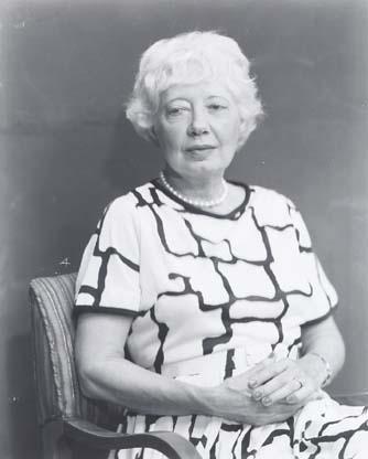 Victoria Hutson Huntley