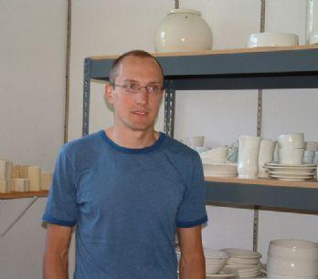 Dan Schmitt
