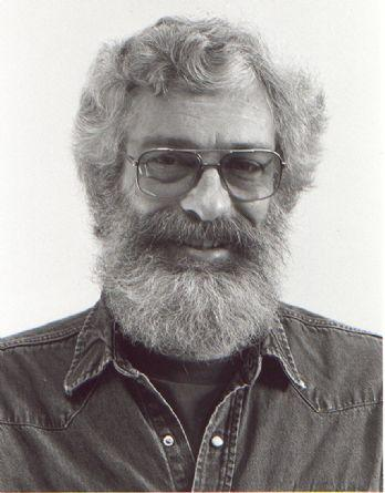 David Ellsworth