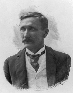 Charles H. Niehaus