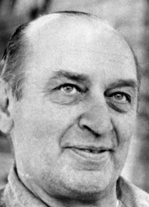 Jack Savitsky