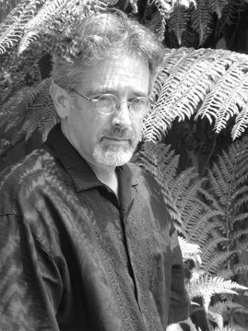Kim Eric Lilot