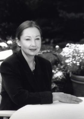 Roberta Williamson