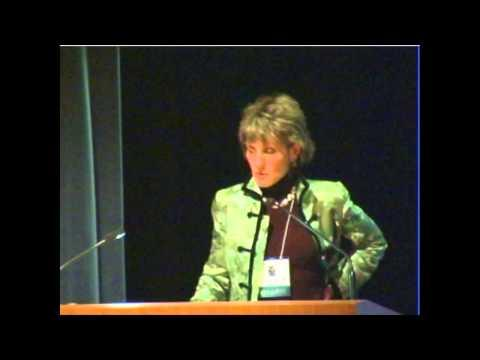 Thumbnail - American Art in a Global Context Symposium Playlist