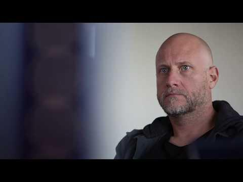 "Thumbnail - ""Trevor Paglen: Sites Unseen"" at the Smithsonian American Art Museum"