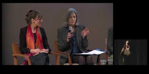 Thumbnail - 10. Heritage at Risk: A Dialogue on the Effects of Climate Change