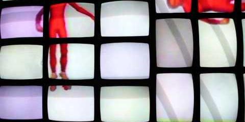 "Thumbnail - ""Nam June Paik: Global Visionary"" Exhibition Introduction"