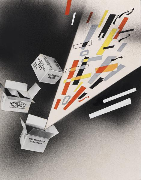 paperboard goes to war from the early series smithsonian american