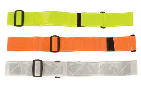 ,safbelts,waist,belts,lime-yellow,red-orange,whitesbwrx2w,sbwrx2ly.sbwrx2ro,