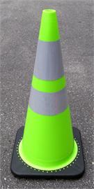 """Traffic Cones 28"""""""