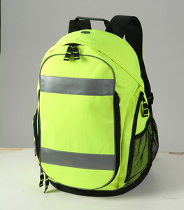 ,back pack,gear bag,gb32,