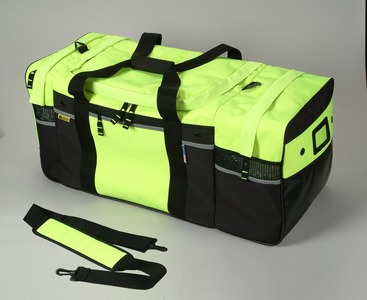 ,gear bag,gb32,lime,