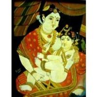 Samosapedia : The definitive guide to South Asian Lingo