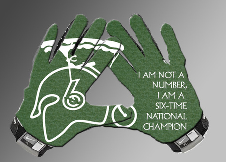 Msugloves_medium