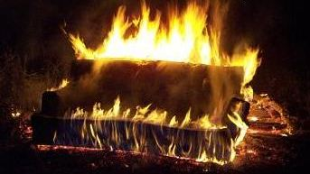 Image result for couch fire msu