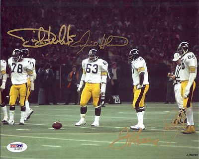 The 12 Most Heartbreaking Playoff Losses In Pittsburgh Steelers