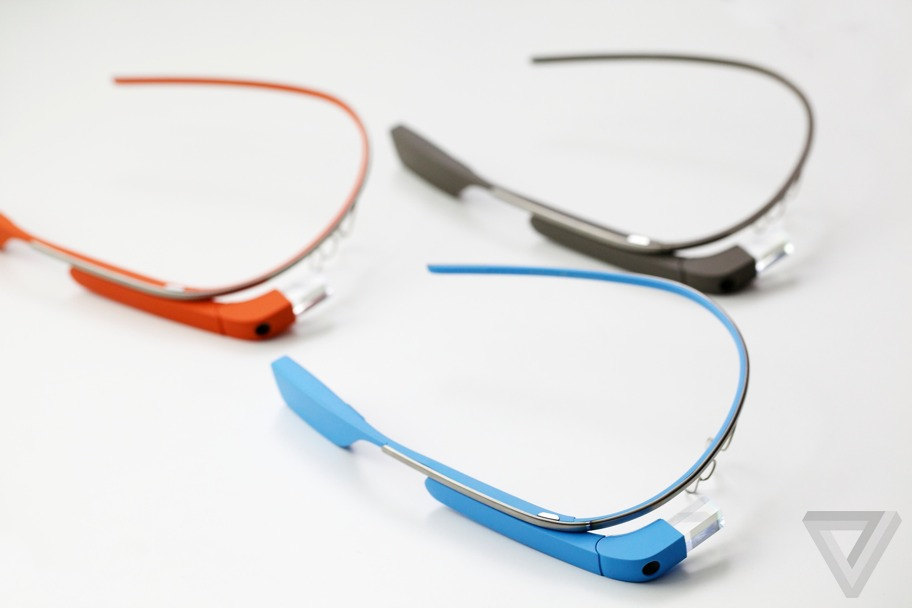 fe8fdedc878b Google Glass Explore Edition 2 price in Pakistan at Symbios.PK