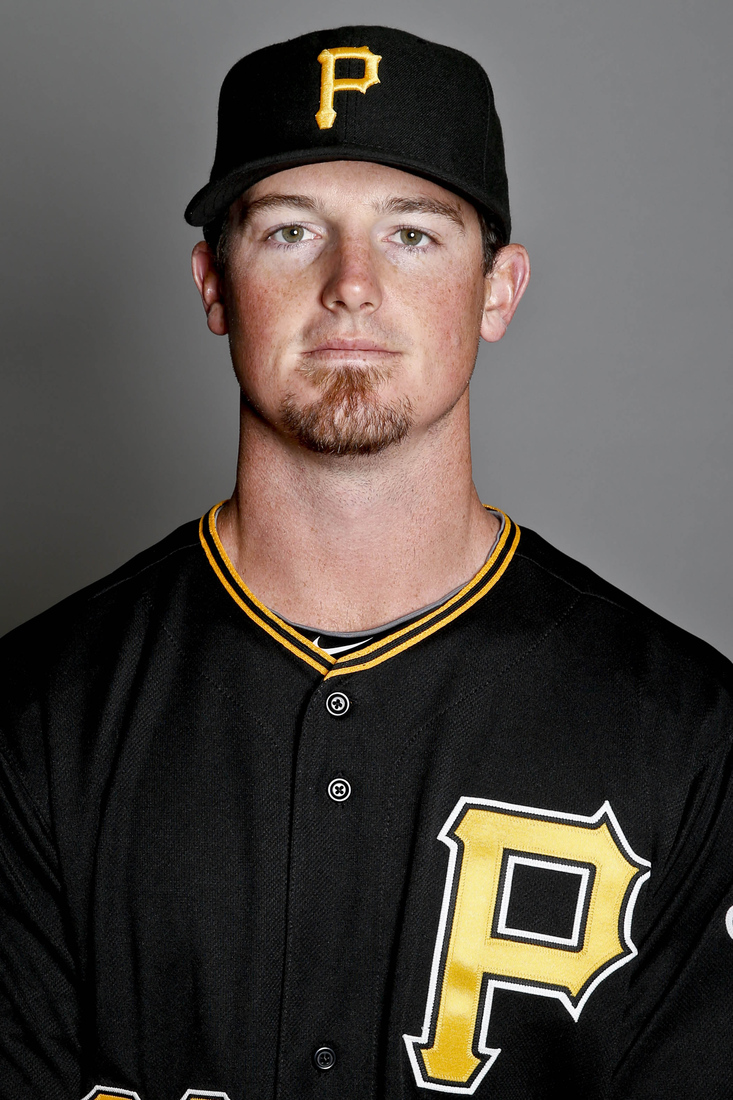 Pirates Photo Day is funny - Bucs Dugout