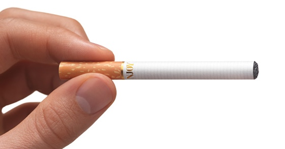 Vaporware: why we still don&#39;t know if <b>e</b>-<b>cigarettes</b> are safe - The ...